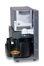 cd_dvd_printer